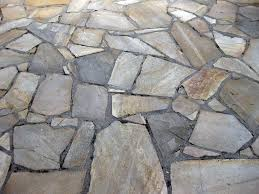 Fireplace Hearths Tile Cutting Service In Melbourne