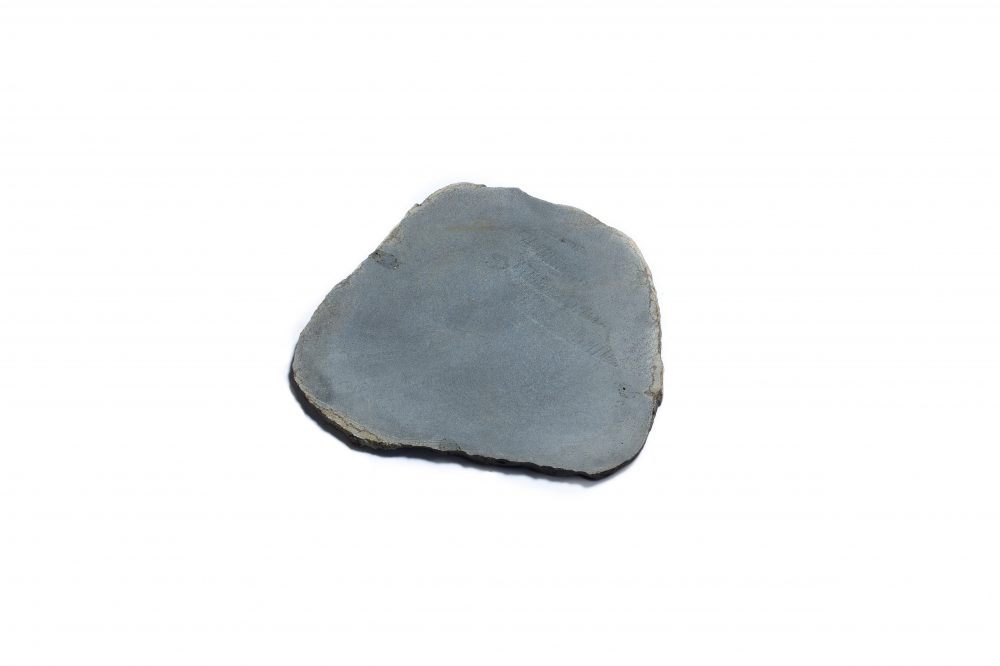 Bluestone stepping stone