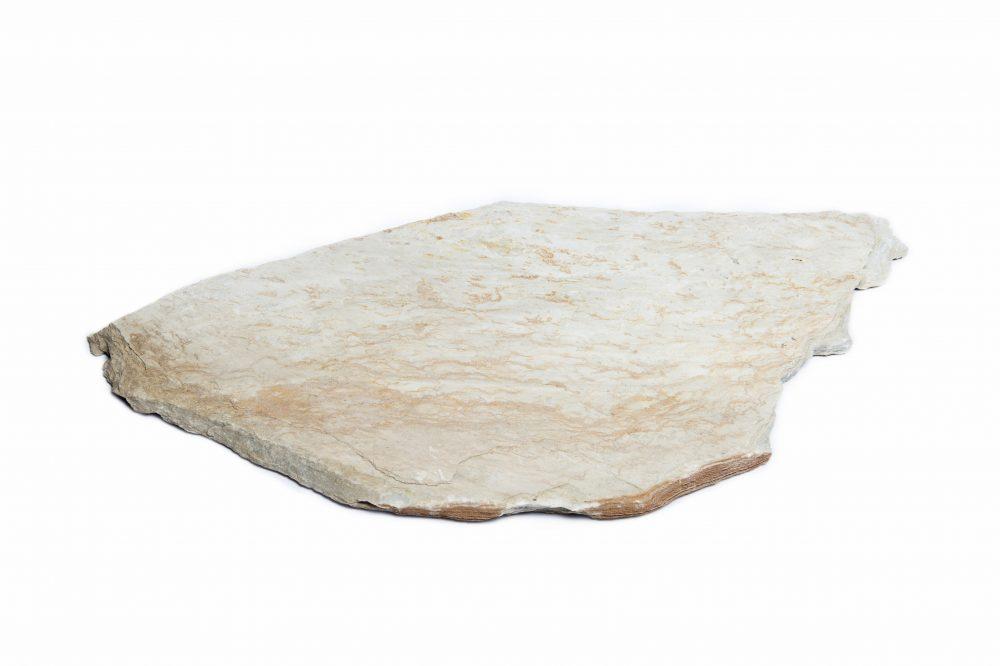 quartz paver