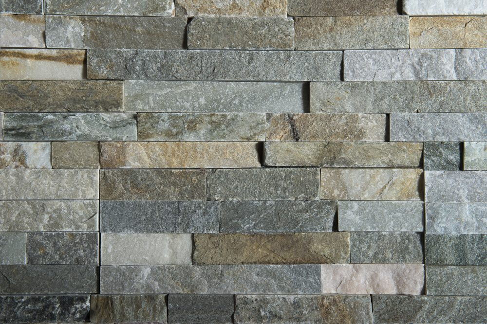 Stacked Stone Stone Cladding Australian Slate And Stone