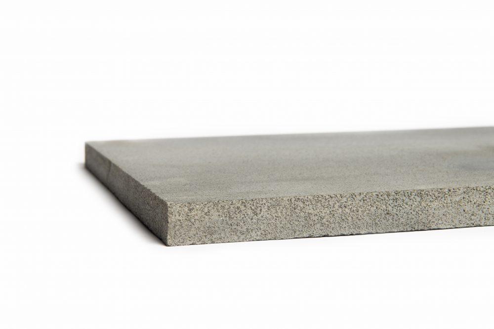 granite paver