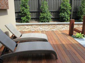 australian stone
